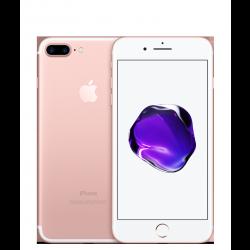 Apple Iphone 7 Plus 32Go - Rose Gold