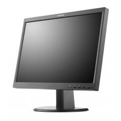 Ecran Plat 22'' Lenovo ThinkVision L2251P