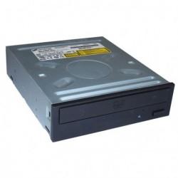 Lecteur DVD Hitachi LG interne 5.25''