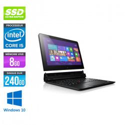 Lenovo Helix 3702 - Windows 10