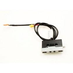 Lenovo 54Y8275 - I/O USB - Audio panel
