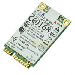 Lenovo Carte WWAN - Gobi 2000 - 60Y3183