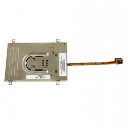 Lenovo T420 - Lecteur smart card - 04W1638