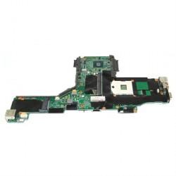 Carte Mère Lenovo Thinkpad T420 - 63Y1965