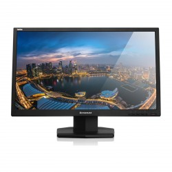 Ecran PC 24'' Lenovo ThinkVision LT2423