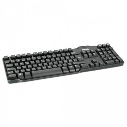 Clavier Usb Filaire Azerty - DELL SK-8115 RT7D50 L100