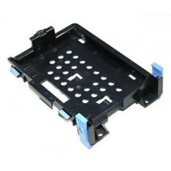 """Support Disque dur 3.5"""" DELL - N8362 - Optiplex GX520 GX620 SFF"""