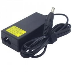 Chargeur officiel Toshiba PA3822E-1AC3 - 45W - 19V