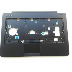 Repose poignet - Touchpad  Palmrest Dell E6440 - 002KJ9