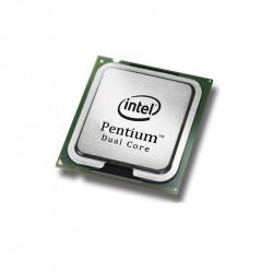 Processeur CPU - Intel Core 2 Duo T7250 2.00 GHz - SLA49