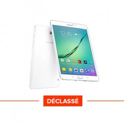 Tablette Tactile Samsung Galaxy TAB S2 - Blanc - Déclassé