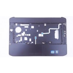 Repose poignet - Touchpad Dell E5420 - 032YF6