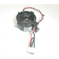 Round Speaker Genuine Dell Precision T7810 / T5610 - VG79W