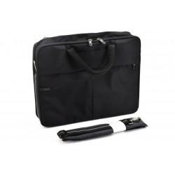 Sacoche de transport Dell - 15.6'' - Neuf