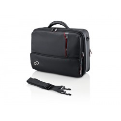 Sacoche de transport Fujitsu Prestige Case Maxi 17'' - Occasion