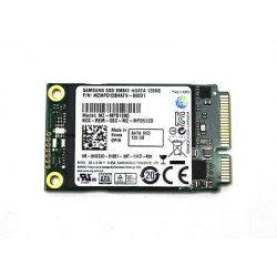 Disque Dell 0KG53D - 128GB mSATA SSD