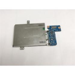 Dell Smart Card - E5430 - 0MW79V