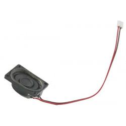 HP EliteDesk 800 G1 - Speaker - Haut parleurs - 711586-001