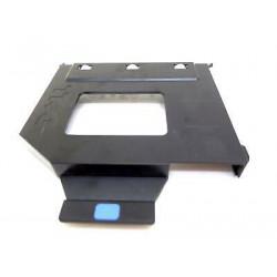 Support de lecteur optique pour Dell OptiPlex - 1B31D2200-600-G