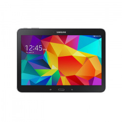 Tablette Tactile Samsung Galaxy TAB 4 - SM-T530