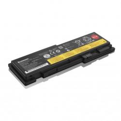 Batterie originale ordinateur portable Lenovo ThinkPad Battery 81+ - 0A36309 - 6 cellules