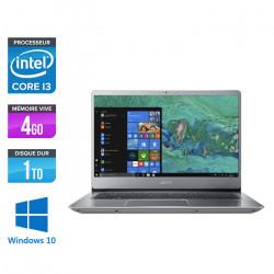 ACER SWIFT 3 SF314-56 - Windows 10