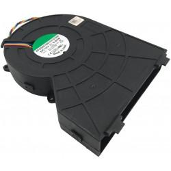 Ventilateur - Ventirad CPU DELL 7010 / 9010 SFF - 0J50GH