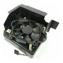 Ventilateur OEM - Heatsink Dell OptiPlex SFF - 0RD6XX
