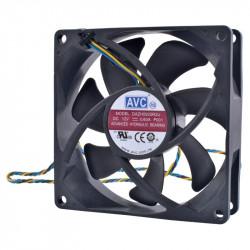 Ventilateur de refroidissement - AVC - DAZH0925R2U