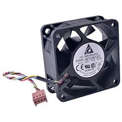 Ventilateur Tubeaxial Carré - HP 800 G1 USDT - BUB0712HH