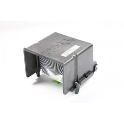 Ventilateur - Ventirad CPU Dell 760 Desktop - 0JY385