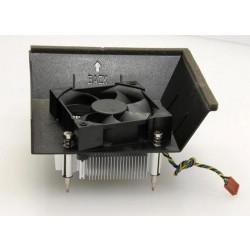 Ventilateur - Ventirad CPU Lenovo ThinkCentre M81 - 03T9509