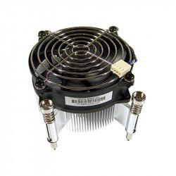 Ventirad CPU - HP Elite 8200 Tour - Dissipateur - 625257-001