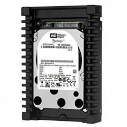 Western Digital VelociRaptor 500Go - WD5000HHTZ - SATA 6GB/s