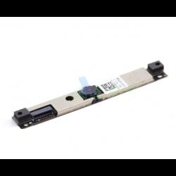 Webcam HP ProBook 640 G1 - Pièce ordinateur portable