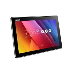 Tablette Tactile Asus ZenPad 10 - Bleu