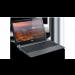 ACER Chromebook C710-B8472G32iii