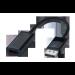 Adaptateur DisplayPort vers HDMI - 20cm