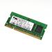 ProMOS - SO-DIMM - 512 MB - DDR2 - V916764B24QCFW-F5 - PC2 5300S - 667 Mhz