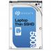 "Seagate Laptop Thin SSHD - 2.5"" - 500 Go - SATA III 6GB/S"