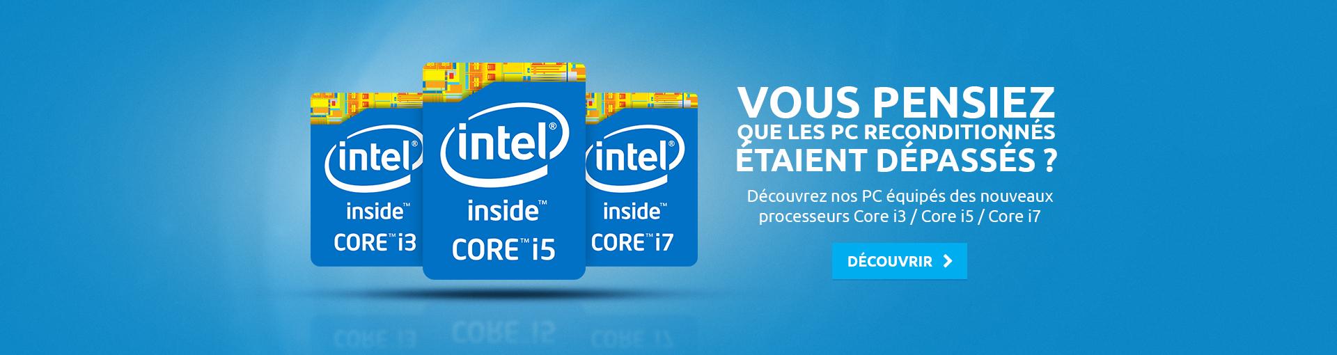 2015-10-21-Core-Intel