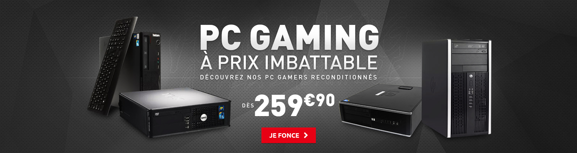 2015-10-21-Gamers-Reconditionnes