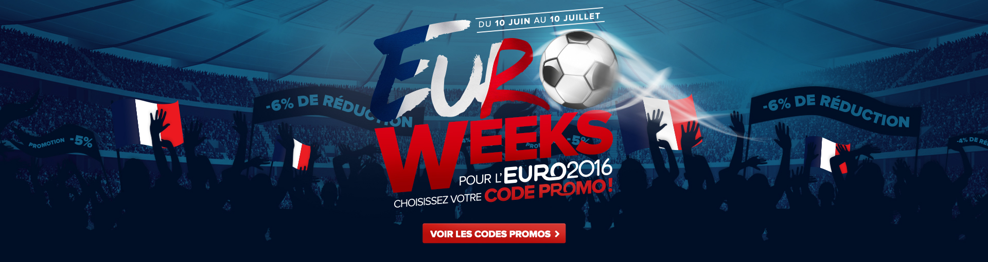 2016-06-Euro-codesPromo-prolong