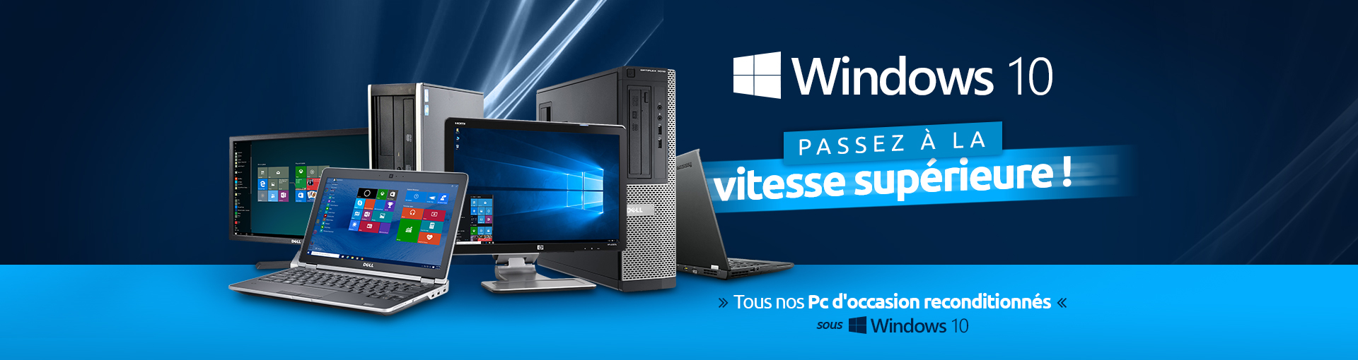 Slider-Windows10