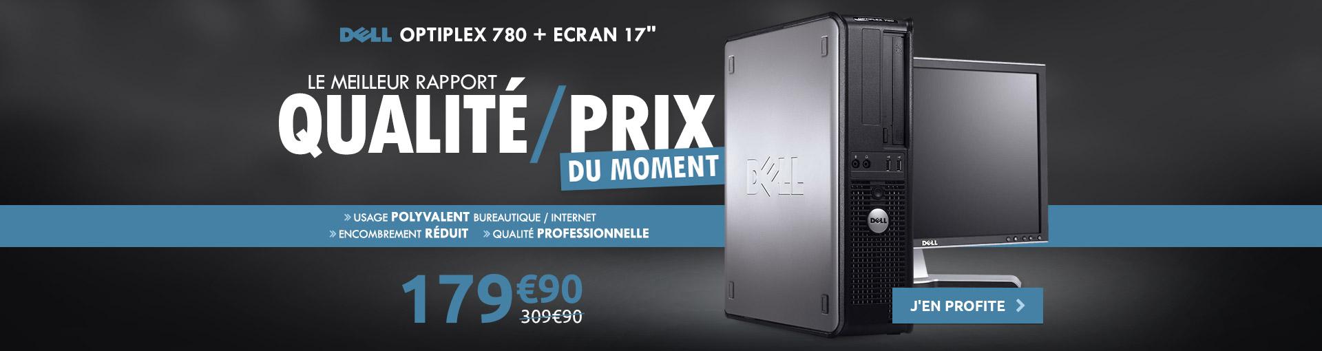 dell-optiplex-780-ecran-17