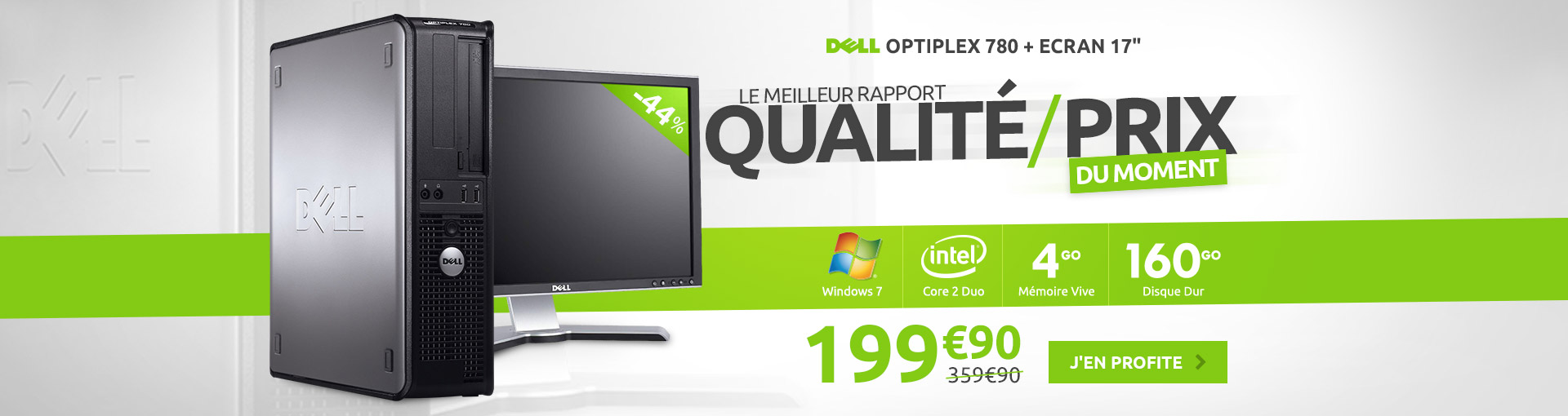 optiplex780-2