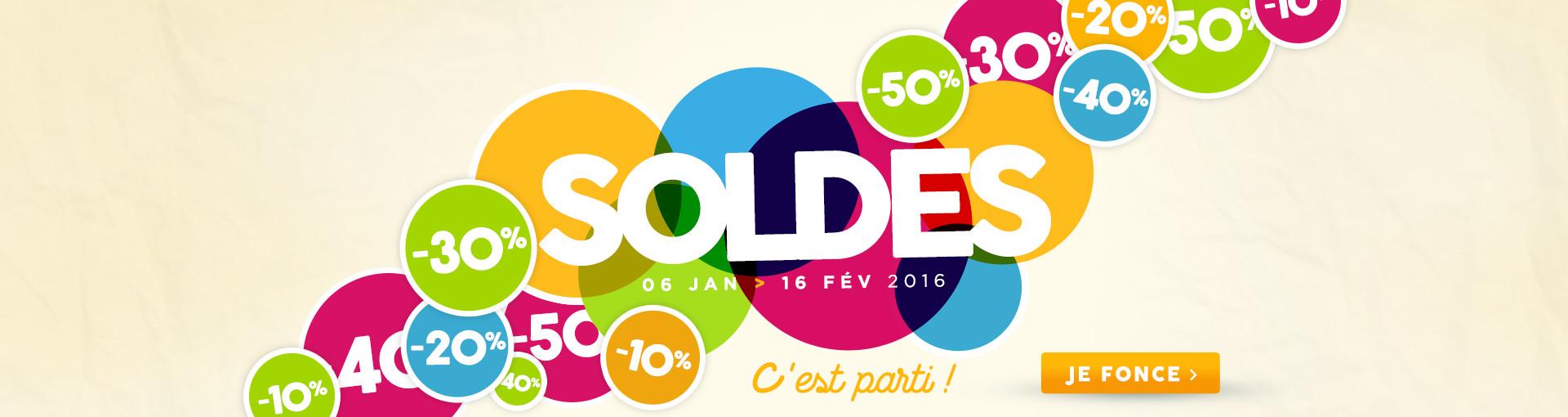 soldes-2016