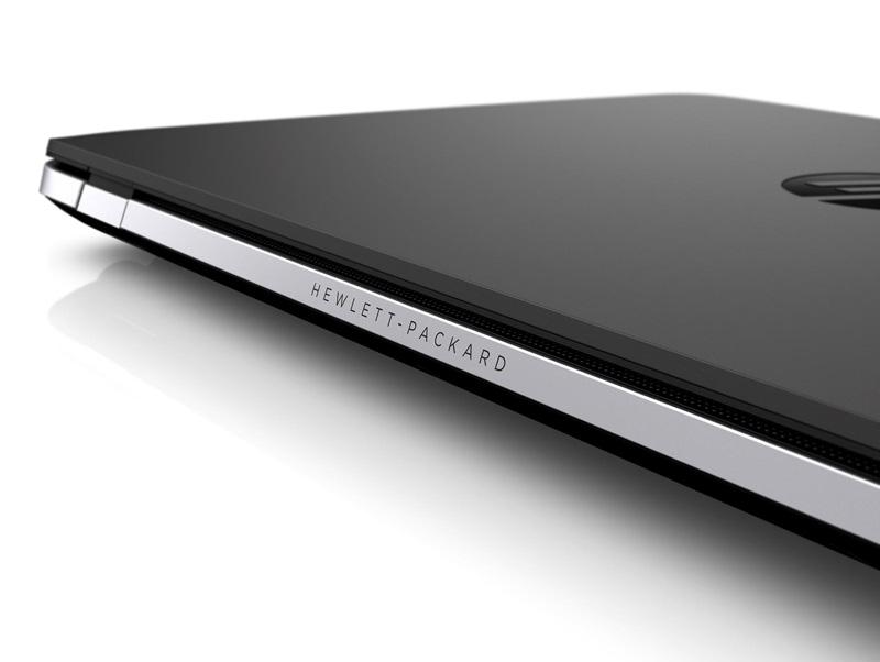hp-elitebook-820-g2