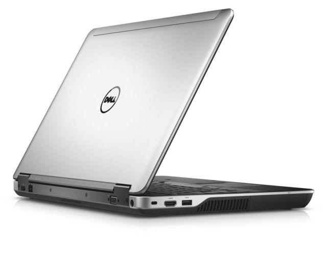 portable-8-go-ram-intel-core-i5