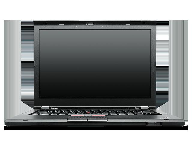 pc-portable-thinkpad-t430